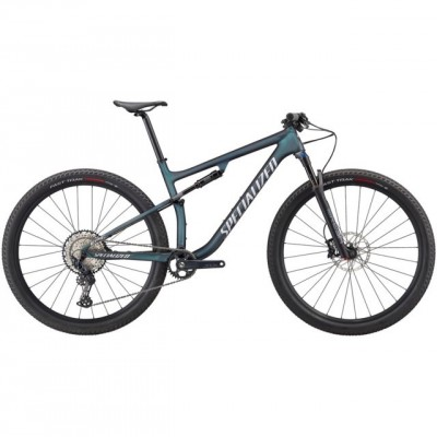 2021 Specialized Epic Comp Carbon 29 Mountain Bike...
