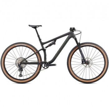 2021 Specialized Epic Evo Comp Carbon 29 Mountain ...