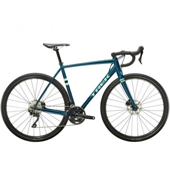 2021 TREK Checkpoint ALR 4 DISC GRAVEL BIKE