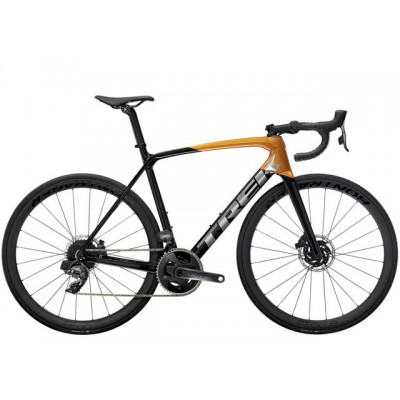 2021 Trek Emonda SL 7 eTap Road Bike