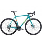 2021 TREK CHECKPOINT ALR 5 GRAVEL BIKE