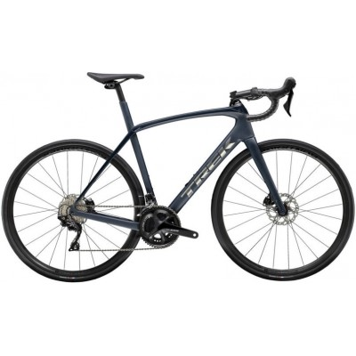 2021 Trek Domane SL 5 Disc Carbon Road Bike