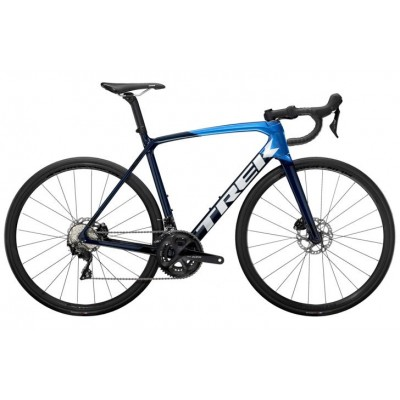 2021 Trek Emonda SL 5 Disc Road Bike