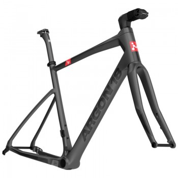 2020 ARGON 18 KRYPTON PRO DISC ROAD FRAMESET