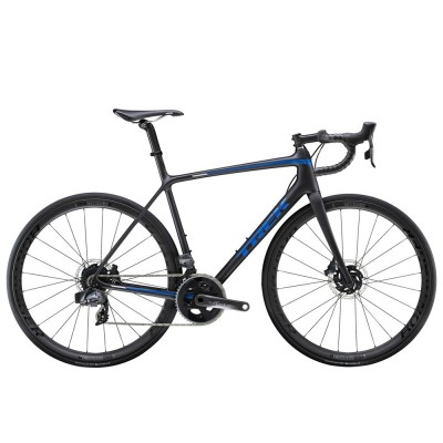 2020 Trek Emonda SL 7 Force eTap AXS Disc Road Bik...