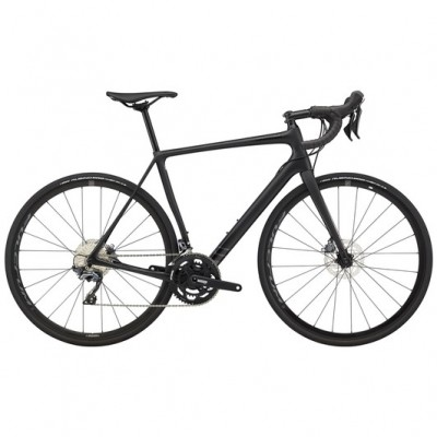 2020 cannondale synapse carbon ultegra disc road bike csyncu