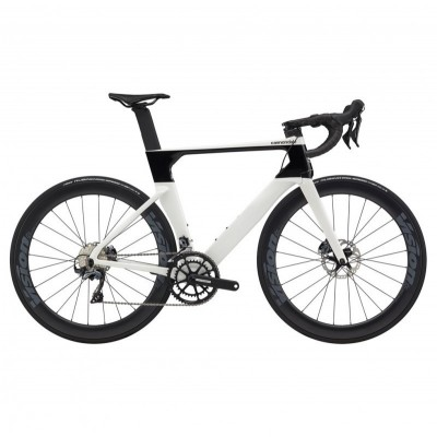 2020 cannondale systemsix carbon ultegra disc road bike csceuudrd