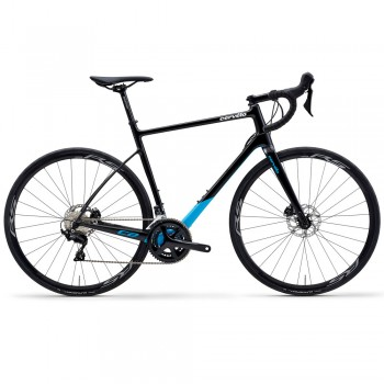 2020 CERVELO C2 105 DISC ROAD BIKE