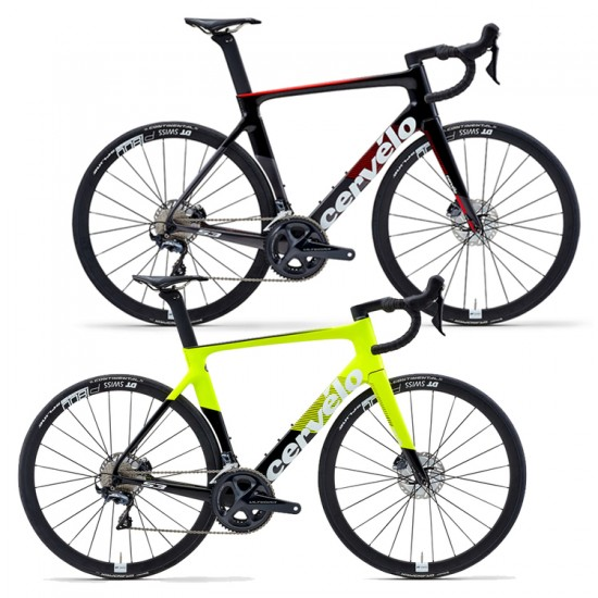 2020 cervelo s3 ultegra 8020 disc road bike cs3u8020