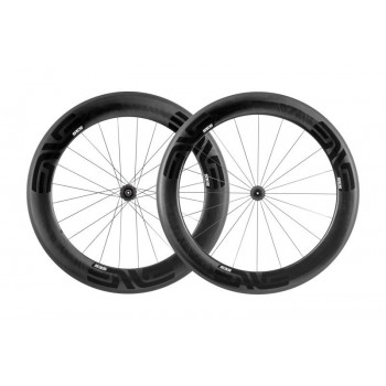 ENVE 7.8 SES NBT Clincher Road Wheelset