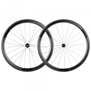 Enve SES 3.4 NBT Tubular Wheel