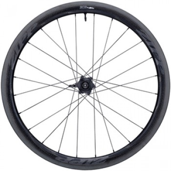 Zipp 303 NSW Carbon Clincher Tubeless Front Wheel ...