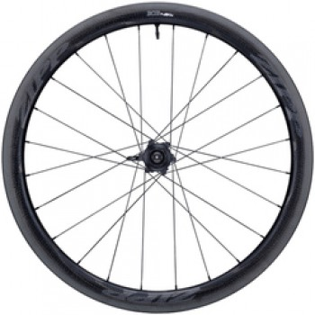 Zipp 303 NSW Carbon Clincher Tubeless Rear Wheel -...