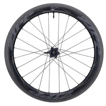 Zipp 404 NSW Carbon Clincher Tubeless Rear Wheel -...