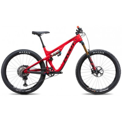 2020 giant trance advanced pro 29 2 full suspension mountain bike gtap2