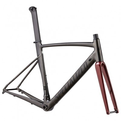 2020 scott addict rc ultimate road bike frameset sarurd