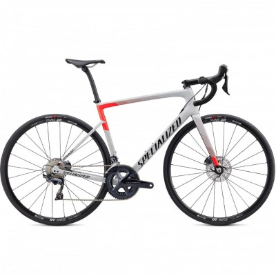 2020 Specialized Tarmac SL6 Comp Disc Road Bike