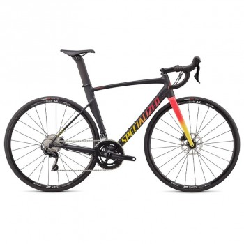 2020 Specialized Allez Sprint Comp 105 Disc Road B...