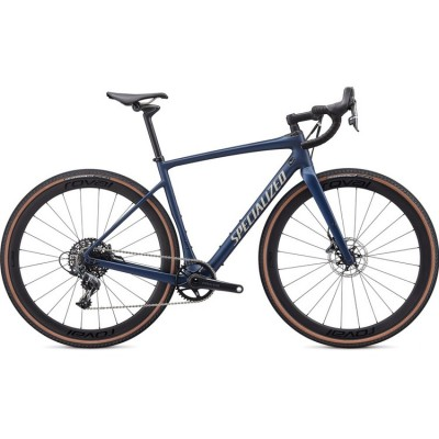 2020 Specialized Diverge Expert Gravel Bike