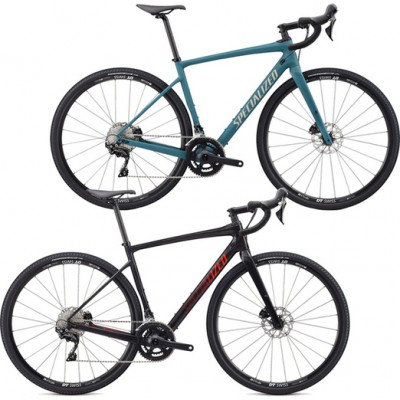 2020 specialized sagan collection roubaix comp ultegra disc road bike sgcrcudr