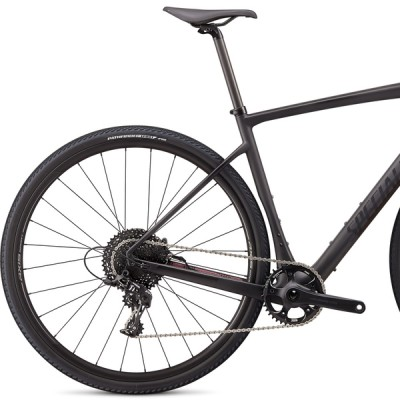 2020 Specialized Diverge X1 Disc Gravel Bike
