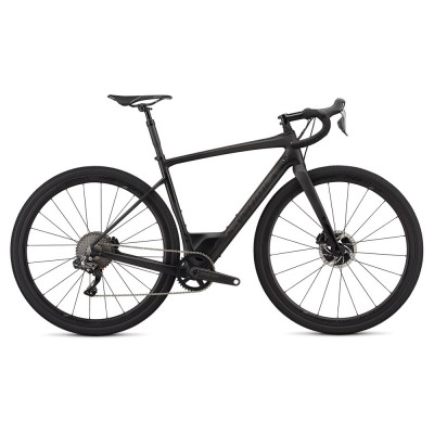 2020 Specialized S-Works Diverge Disc Gravel Bike