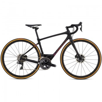 2020 Specialized S-Works Ruby Dura-Ace Di2 Disc Wo...
