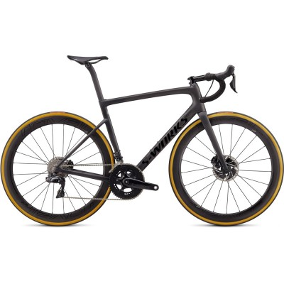 2020 specialized s-works venge dura-ace di2 disc road bike swvddad12