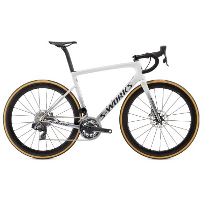 2020 Specialized S-Works Tarmac SL6 ETap AXS 12-Sp...