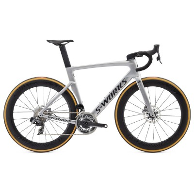 2020 Specialized S-Works Venge RED AXS ETap 12-Spe...