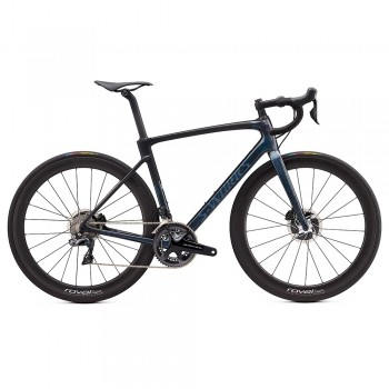2020 Specialized Sagan Collection S-Works Roubaix ...