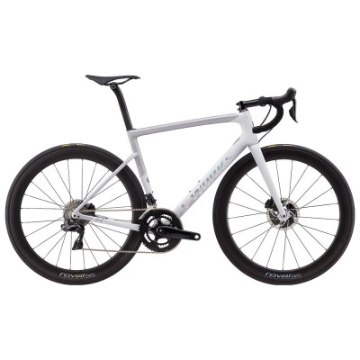 2020 Specialized Sagan Collection S-Works Tarmac S...