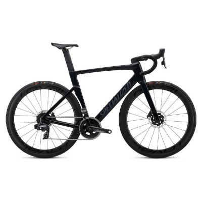 2020 Specialized Venge Pro Force ETap AXS 12-Speed...