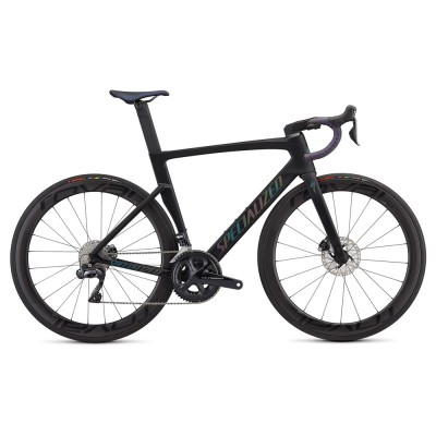 2020 specialized venge pro ultegra di2 disc road bike svppud12