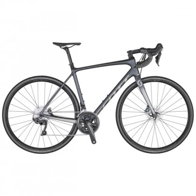 2020 SCOTT ADDICT 10 DISC ROAD BIKE