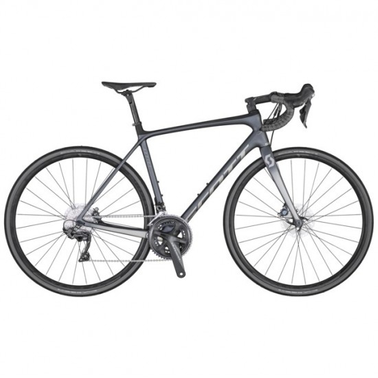 2020 scott addict 10 disc road bike sa10dr