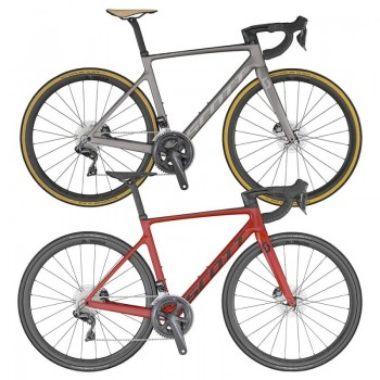 2020 Scott Addict Rc 15 Road Bike