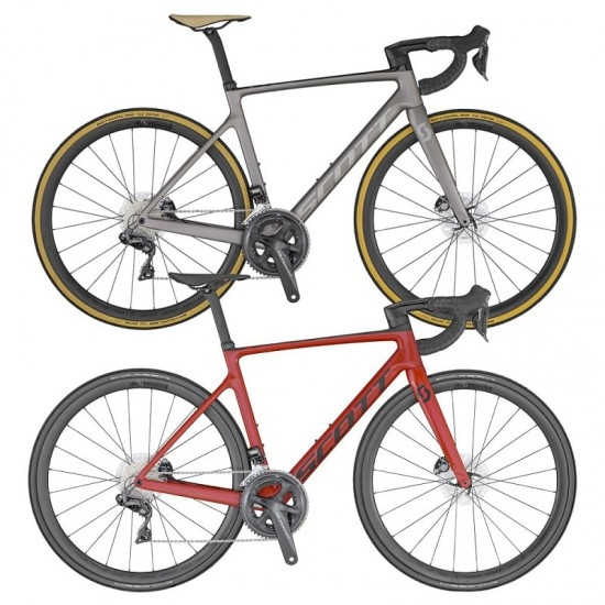 2020 scott addict rc 15 road bike sarc15