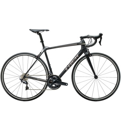 2020 TREK EMONDA SL 6 ROAD BIKE