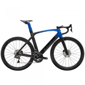 2020 TREK MADONE SL 7 DISC ROAD BIKE