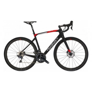 2020 Wilier Cento1 NDR Ultegra Di2 Fulcrum Racing ...