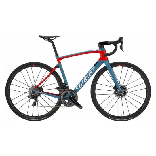 2020 wilier cento10 ndr ultegra fulcrum racing 500 road bike wc10nuf