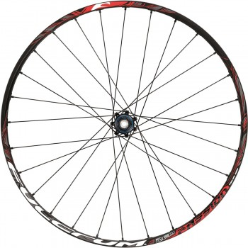 Fulcrum Red Passion 29  MTB Wheelset
