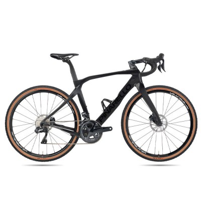 2020 Pinarello Grevil Ultegra Di2 Disc Adventure R...