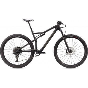 2020 Specialized Epic Comp Carbon Evo 29 Full Susp...