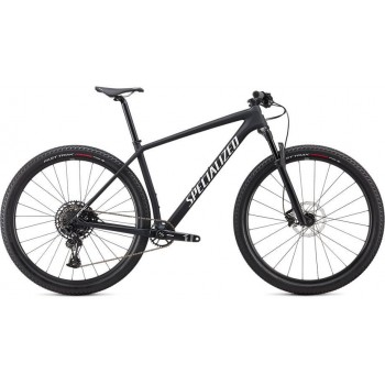 2020 Specialized Epic Hardtail Carbon 29 Mountain ...