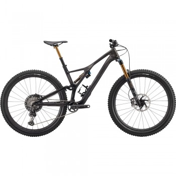 "2020 Specialized S-Works Stumpjumper 29"" Moun..."